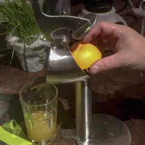 1 a jinox sisustus sitrunpuserrin ruostumaton teras hitsaus metallipaja (1)-min