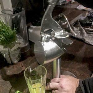 3 jinox sisustus sitrunpuserrin ruostumaton teras hitsaus metallipaja (3)-min