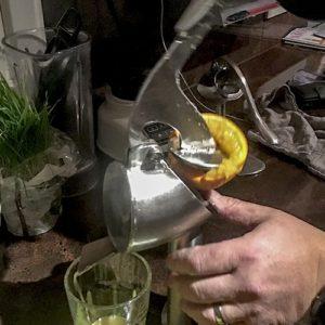 4 jinox sisustus sitrunpuserrin ruostumaton teras hitsaus metallipaja (4)-min